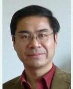 Zhiliang Zhu.jpg